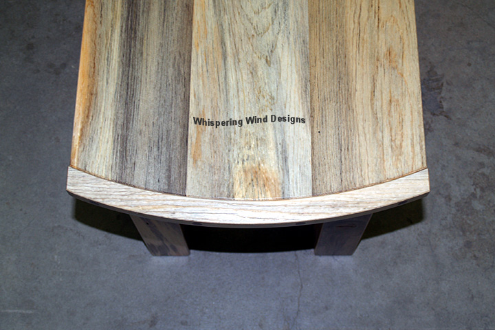 Beetle-kill-pine-furniture_coffee-table_01-08