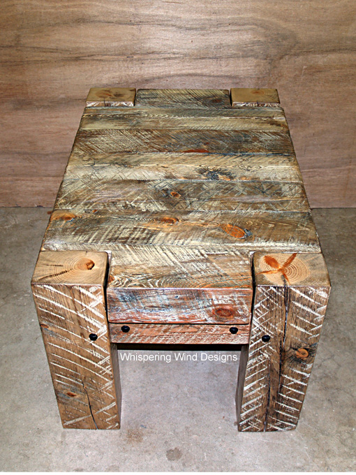 Reclaimed-repurposed-barn-wood-beetle-kill-pine-timber-table_02C
