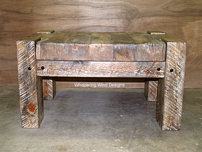 Reclaimed-repurposed-barn-wood-beetle-kill-pine-timber-table_02D