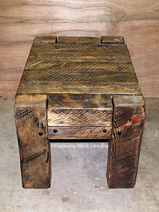 Reclaimed-repurposed-barn-wood-beetle-kill-pine-timber-table_03C