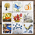 Tile-Murals-Backsplash_Accent_Tiles-Various-02thumbnail.jpg