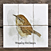Tile-Murals-Backsplash_Birds-Wren-01thumbnail.jpg