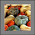 Tile-Murals-Backsplash_Vegetables-Gourds-01thumbnail.jpg